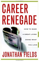 Career Renegade